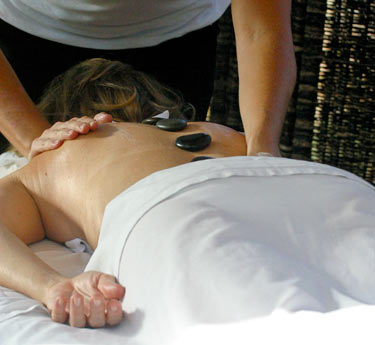 massage-costa-rica