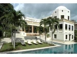 Estate Vacation rental Tamarindo