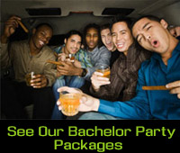 bachelor-party-costa-rica-vacation packages